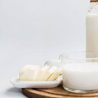 Manisa Kaynamış Süt İnek Peyniri 500gr