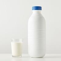 Tam yağlı simental inek sütü 1 Lt