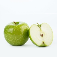 Kırmızı Elma 1 Kg