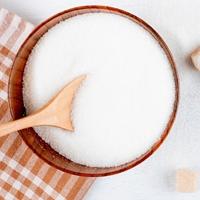 Toz Şeker 1 Kg
