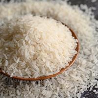 Kırık Pirinç